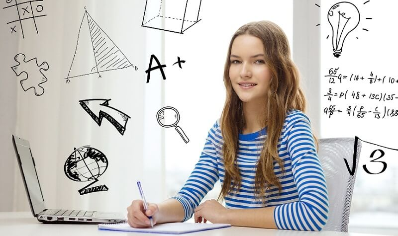 How to Choose the Best College Essay Products and Providers